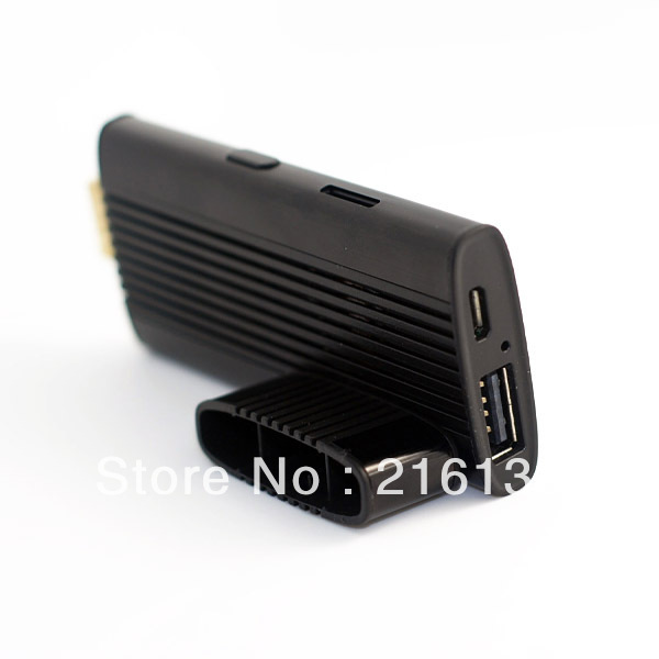 Set selling ! mini pc quad core 2gb rk3066 mini pc av with android 4.2 google android dvb free shipping(China (Mainland))
