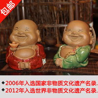 Andcreatively ceramic decoration home decoration chinese style art