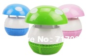 Photocatalyst Lamp Mosquito Killer/ Mosquito trap  Bug Insect Moth Fly Catcher Trap 100% Brand New