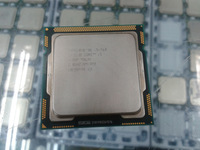 Intel Core I5-760  2.8GHz / 8M, Quad-Core SLBRP Desktop  Processor Socket 1156 (LGA1156)