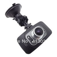 Real HD 1080P car DVR, hot selling In Russia