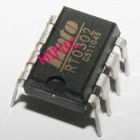 1pcs RT0302 CMOS Design for Door Bell Application