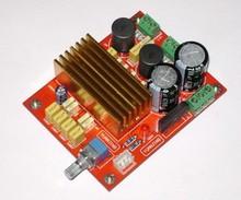 wholesale 100w audio amplifier