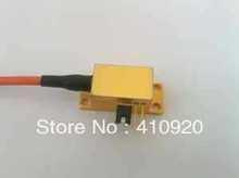 wholesale fiber laser diode