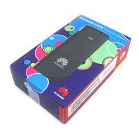Free shipping Original  brand new Unlocked Huawei E397B  LTE FDD TDD 4G Wireless Data Card 100Mbps