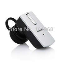 2013 New High Quality Bluedio T9 mono Bluetooth Headset,Bluetooth Earphone for mobile phone