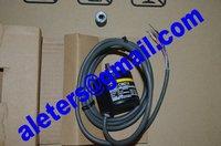 E6C2-CWZ1X  2000P/R new&original Rotary Encoder Made in JP