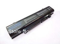 new Lapotp Battery PA3757U-1BRS PABAS213 PA3757U for Toshiba Dynabook Qosmio T750 T751 T8CR T851