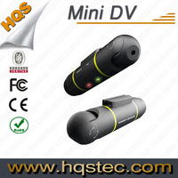 Fly cam DV for RC helicopter or airplane