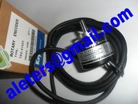 TRD-S100V KOYO Rotary Encoder new and in stock