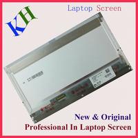 ( 1 year warranty ) Free shipping by DHL B156HW01 B156HW02 V1 B156HW01 V7 B156HW01 V1 LP156WF1  laptop screen