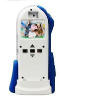 Child recorder automatic HD 1080p hd camera