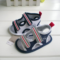 0-1 year old baby shoes soft baby sandals outsole toddler shoes baby shoes sandals cd010