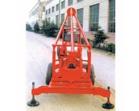 small water well drilling rigs for sale with high efficiency