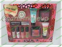 brand cosmetics make up the big 10 makeup kit (1 pcs)1sets