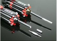popular portable screwdriver