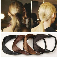 Min.order is $10(mix order) Free Shipping 2013  Fashion Korean New Latest style  Headwear Hair accessories hair bands