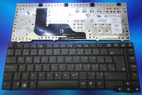 100%new and original  for HP 6450B 6455B 6440B 6445B SP,Spanish keyboard.