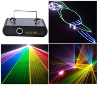 2000mW Full Color Laser DT30K+R1W,G200mW,B800mW