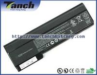 Replacement  laptop batteries for E04C,CC06,QK642AA,F08C,W81C,I90C,LB2H,LB2F,11.1V,9 cell
