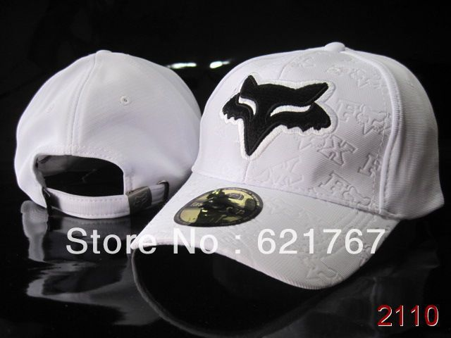 Free EMS Cartoons http://www.aliexpress.com/compare/compare-batman-hats.html