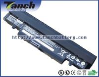 Replacement  laptop batteries for G75VW,G75 3D,G75V 3D,A42-G75,G75YI361VW-BL,M 3D,G75,X,14.8V,8 cell