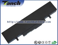 Replacement  laptop batteries for Pa2548,Xa2528,Xa1527,Xa1526,Xa2529,Pa2549,Pa1539,Pa1538,Pa1535,11.1V,6 cell