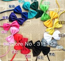 cat tie price