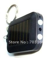Wholesale 8pcs/lot 1600*1200JPEG J021 Multi-function LED Digital Keychain 8PCS\LOT