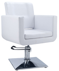 modern styling chair(China (Mainland))