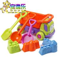 Free shipping children beach playsets beach outdoor toys children's toys