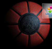 Free shipping size7 leather basketball, official famous brand basketball free with inflating pin and net bag