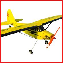 piper cub airplane price