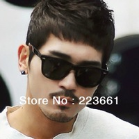 2013 New Fashion Sunglasses polarized Vintage RB brand designer Men Women glasses classic style retro Free shipping 2140