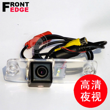 Free shipping Hyundai Elantra  HD car rearview camera rear camera