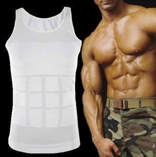 New Slim N Lift for Men Supreme Shape Slimming M As Seen On TV  opp bag package