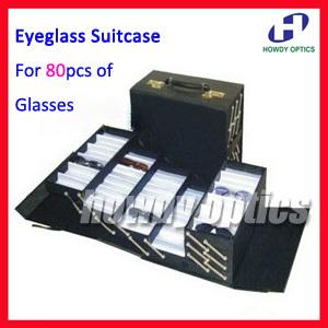 A80-Foldable-Eyeglass-Eyewear-Optical-Frame-Reading ...