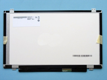 "For Dell Inspiron 1470 New 14.0"" Glossy WXGA HD Slim LED LCD Screen Display"