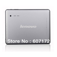 "Lenovo Tablet pc 9.7"" IPS Screen RK3066 Dual Core 1.6GHz Android 4.0 RAM 1GB HDD 16GB Bluetooth HDMI 1080P Dual Camera Wifi 3G"
