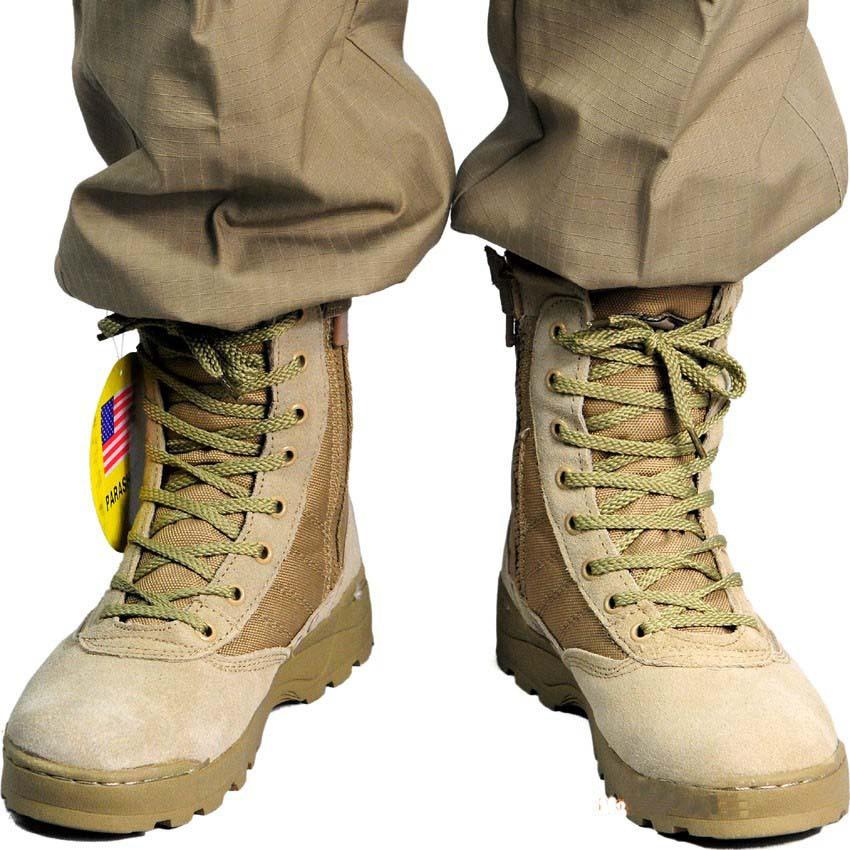 Military Boots uk Boots U.s Military