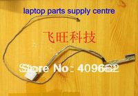 EC5409U LCD CABLE 6017B0238001