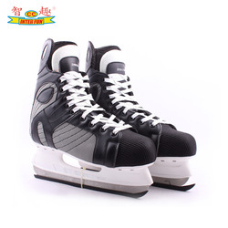 Skate shoes ice hockey shoes professional skate shoes comfortable fitted top 10(China (Mainland))