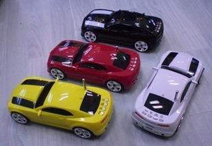 Ws-600rl cartoon cars models card usb flash drive audio small speaker mp3 player barrowload audio