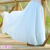 Женская юбка s/xl slim