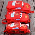 Free Shipping,Car bags, Car backpack, Baby backpack,kid's Bags,School Bags,M/L size children's Backpack,gift for children/5pcs