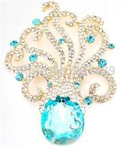 Бисер  от China Rui International Trade Co., Ltd, материал искусственный кристалл, металл артикул 906347760