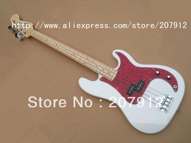 Bass And Guitar Fretboard Diagram Printer Bass Guitar Fretboard Diagram