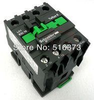 Schneider TeSys AC Contactor LC1E3210M5N LC1-E3210M5N