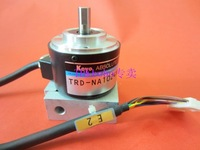 Original koyo corp encoder koyo trd-na1024nw rotary encoder