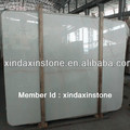white onyx marble slab(China (Mainland))